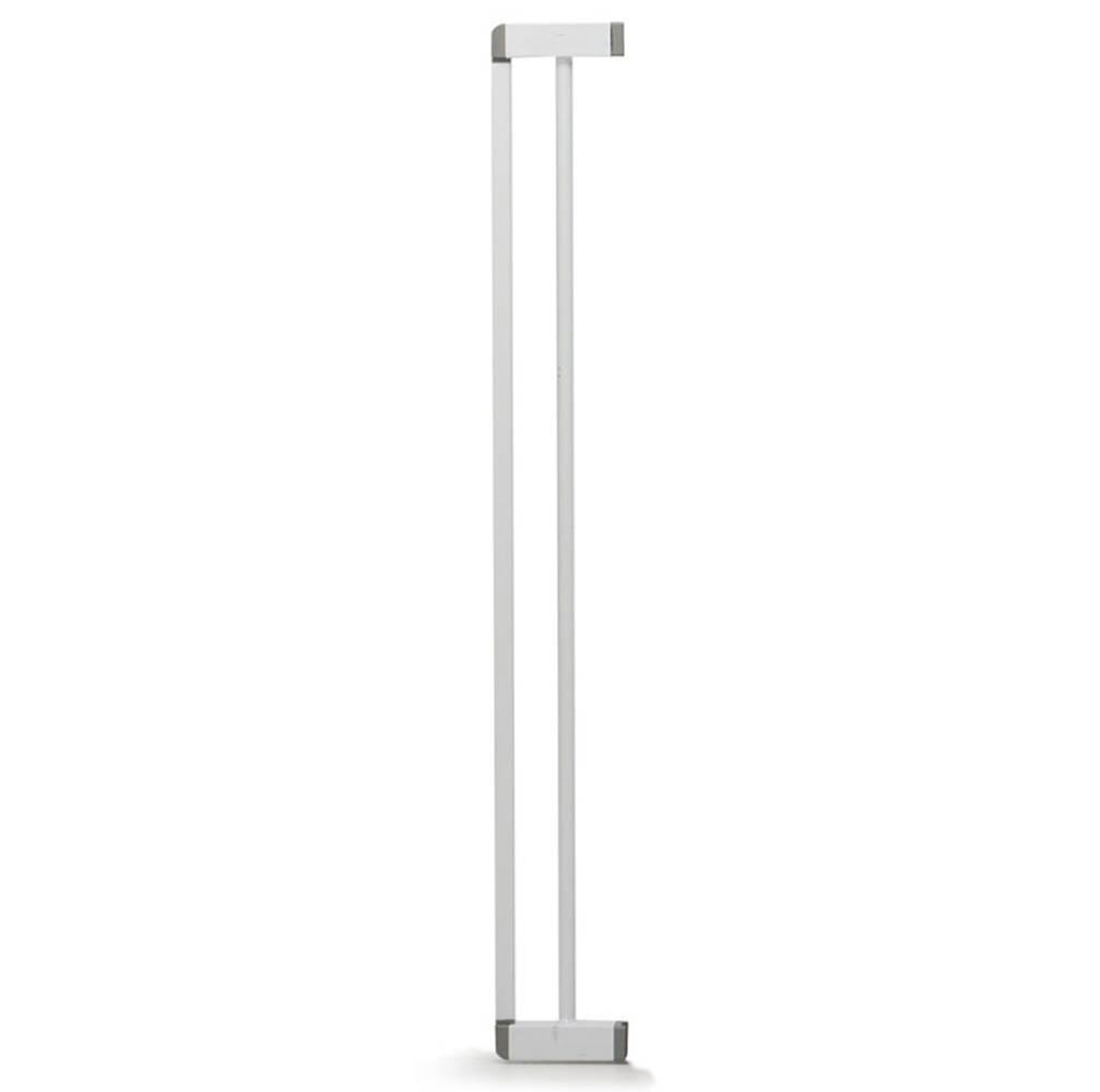 Купить Geuther Дополнительная секция 8, 5 см для ворот арт. 4712, белая, Германия
