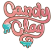 Candy Clay